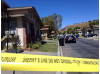 Stabbing Death Leads to Arrest of Castaic Woman