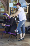 Kenneally Acupuncture In Canyon Country Hosts Fall Seasonal, Festival