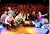 SCV Entertainment Beat: Helen Wheels, PapaFish