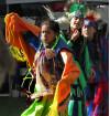 Powwow, Native American Craft Fair at Hart Park