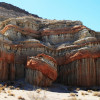 Red Rock Canyon State Park to Hold 2-Day Volunteer Training