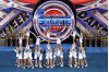 Sept. 23: Saugus High Cheer Squads Hosting Youth Clinic