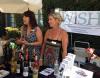 Saturday: Stomp Grapes, Support Local Schools