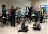CSUN Deaf Ed Program Gets $1.25M Federal Grant