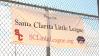 New Little League Making Pitch in Santa Clarita