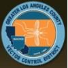 City Seeks Local Rep for Vector Control Board, Applications Due Nov. 21