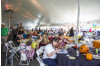 Hundreds Turn Out for LARC Ranch Fundraiser