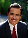 Alarcon, Ex-L.A. Lawmaker, Sentenced; Barred from Holding Office