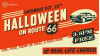 Oct. 25: Family-Friendly Halloween Event at Real Life Church