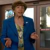 September in Santa Clarita | Message from Mayor Marsha McLean