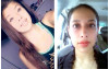 Local Families Searching for Missing Teen Daughters