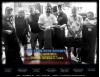 SCV Entertainment Beat: Bill Hart Birthday Bash; It's a Grind