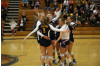 Cougars Travel to Palomar for 1st Round Win