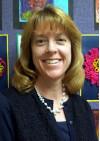 Sulphur Springs Names New School Superintendent