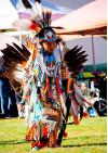Nov. 29: CSUN to Host Its 31st Annual Powwow