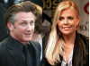 Citizen Calls Cops on Charlize Theron, Sean Penn at Vasquez Rocks