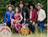 Tickets Still Available for Cowboy Concerts, More