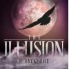 Nov. 14: 'The Illusion' Opens at COC