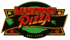 Lamppost Pizza Closes, Wendy's Restaurants Sold, more