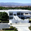 Southern California Innovation Park Featured in Local Video Series