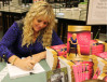 Local Author Night Draws a Crowd to Bookstore