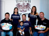 SCV Nonprofit Bringing Christmas Cheer to Newly Paralyzed