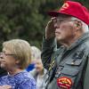 Thieves Target Veterans by Posing as Charities