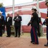 Nov. 11: Veterans Day Events Around Santa Clarita