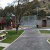 Val Verde Community Park to Hold 'Parks After Dark' Summer Program