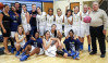 Herrick Nets 500th Win for COC