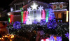 Best of the Best: Holiday Light Tour Winners