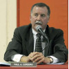 Newhall Schools Chief Paul Cordeiro to Retire in June