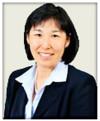 Supes Fill Ex-CEO Fujioka's Position on Interim Basis