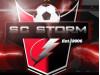 SC Storm Joins New Soccer League