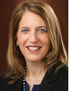 A Solid Start | Commentary by HHS Secretary Sylvia Mathews Burwell