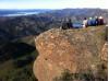 Berryessa Snow Mountain Region Now a National Monument