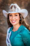Agua Dulce Resident to Ride in Rose Parade