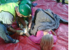 Sign Up for CERT, Prepare to Save a Life