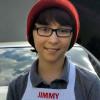 SCV Teen Competes on 'MasterChef Junior'