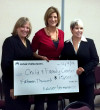 Kaiser Permanente Gives $63K to Major SCV Nonprofits