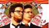 No 'Interview' Screening in SCV Despite OK from Sony