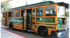 Dec. 6: Christmas Trolley, Open House in Newhall