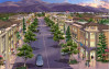 VIA News: Spotlight on Vista Canyon Ranch
