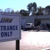 DMV Offers Voter Registration Options