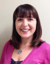 Teacher Joining Administrative Ranks as AP at Canyon