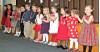 Sept. 10: Little Shepherd's Nursery School Celebrates 50th Anniversary