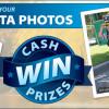 Dec. 31: City Winter Photo Contest Entry Deadline