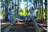 2012 West Ranch Grad Completes Basic Combat Training