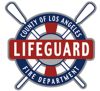 County Lifeguards Rescue Nearly 2,000 at L.A. Beaches in 1 Week