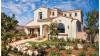 Homebuilder D.R. Horton Posts 16% Higher Profit